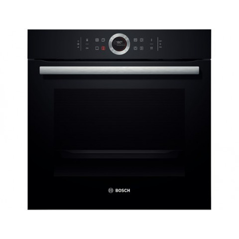 BOSCH HBG675BB1 for AU$1,649.00 at ComplexKitchen.com.au