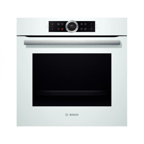 BOSCH HBG675BW1 for AU$1,849.00 at ComplexKitchen.com.au