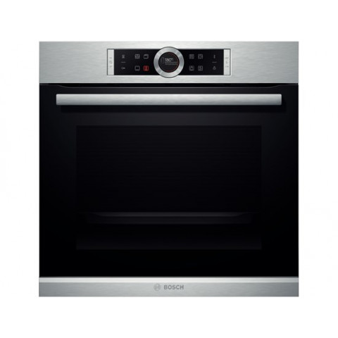 BOSCH HBG635BS1 for AU$1,649.00 at ComplexKitchen.com.au