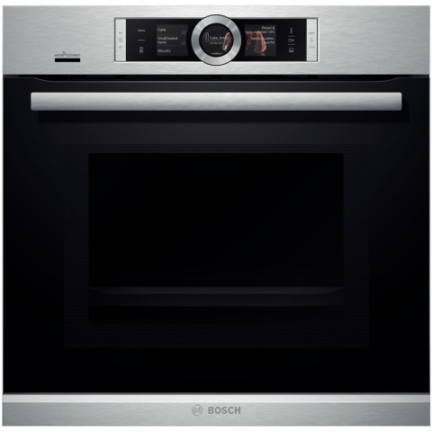 BOSCH HNG6764S6 for AU$3,149.00 at ComplexKitchen.com.au