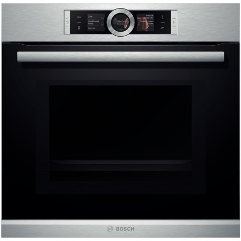 BOSCH HMG6764S1 for AU$2,699.00 at ComplexKitchen.com.au