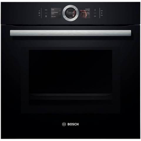 BOSCH HMG6764B1 for AU$2,699.00 at ComplexKitchen.com.au