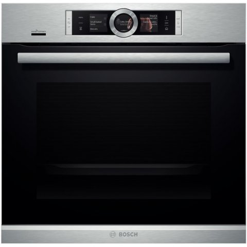 BOSCH HRG636XS6 for AU$2,649.00 at ComplexKitchen.com.au
