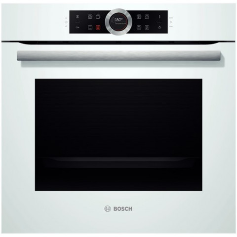 BOSCH HBG635BW1 for AU$1,649.00 at ComplexKitchen.com.au