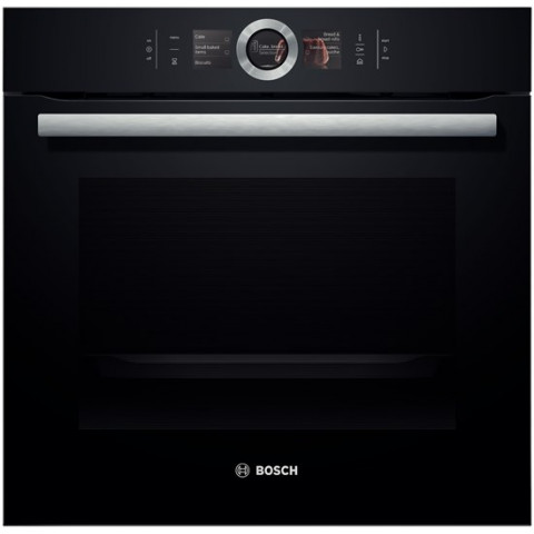 BOSCH HSG636BB1 for AU$2,599.00 at ComplexKitchen.com.au