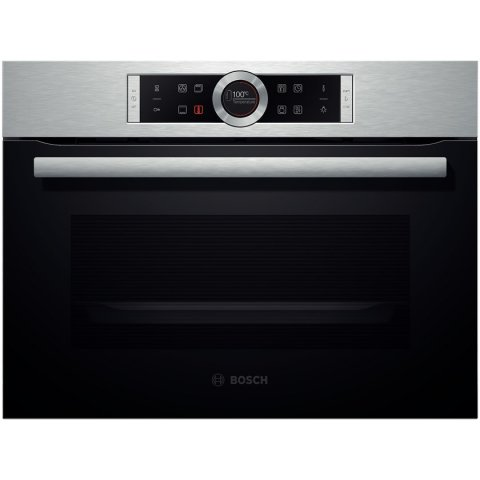 BOSCH CBG635BS1 for AU$1,849.00 at ComplexKitchen.com.au