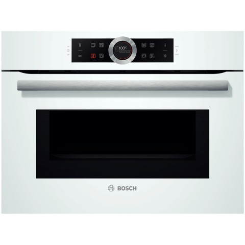 BOSCH CMG633BW1 for AU$2,149.00 at ComplexKitchen.com.au