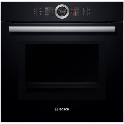 BOSCH HNG6764B6 for AU$3,249.00 at ComplexKitchen.com.au