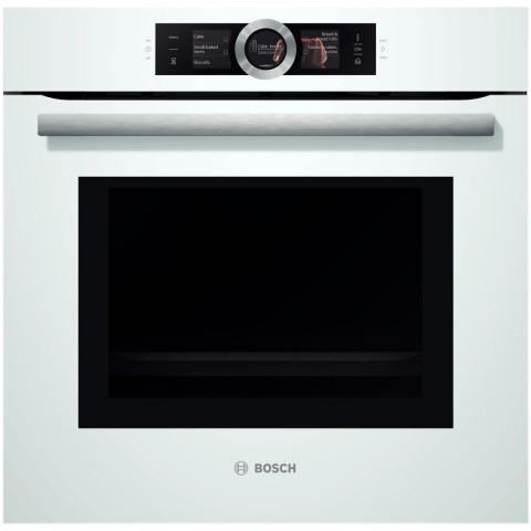 BOSCH HNG6764W6 for AU$3,349.00 at ComplexKitchen.com.au