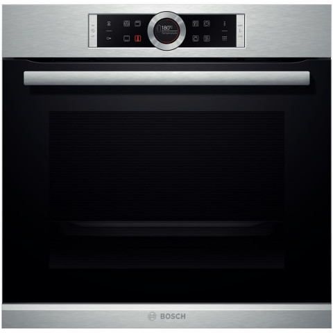 BOSCH HBG672BS1 - New Serie8 for AU$1,649.00 at ComplexKitchen.com.au