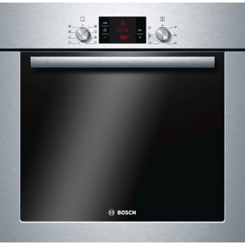BOSCH HBG42R350E for AU$1,249.00 at ComplexKitchen.com.au