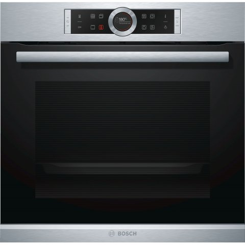 BOSCH HBG635HS1 for AU$1,699.00 at ComplexKitchen.com.au