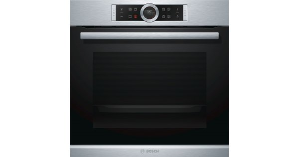 Normal Bosch Hbg635hs1 Complexkitchen