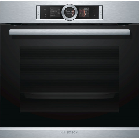 BOSCH HBG6764S1 for AU$2,549.00 at ComplexKitchen.com.au