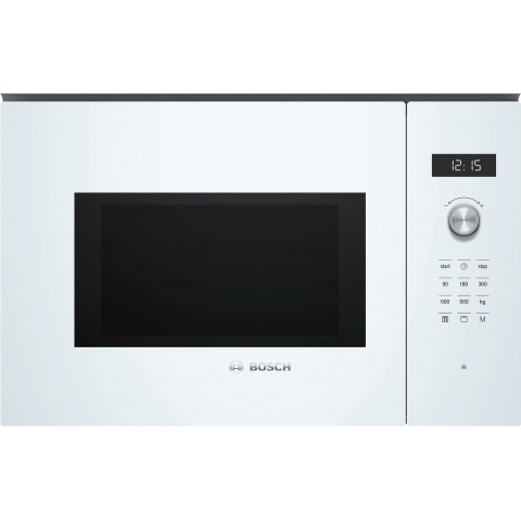 BOSCH BEL554MW0 for AU$0.00 at ComplexKitchen.com.au