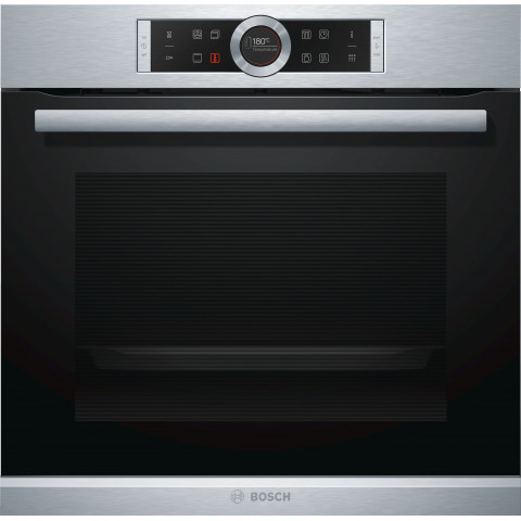 BOSCH HBG6725S2 for AU$1,799.00 at ComplexKitchen.com.au