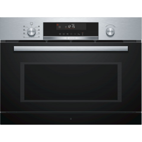 BOSCH COA565GS0 for AU$1,799.00 at ComplexKitchen.com.au