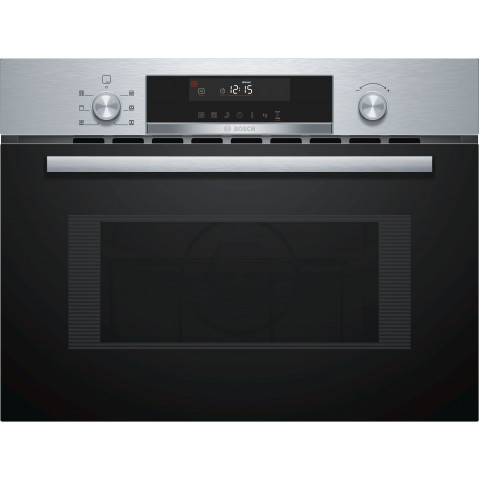 BOSCH CMA585MS0 for AU$1,499.00 at ComplexKitchen.com.au