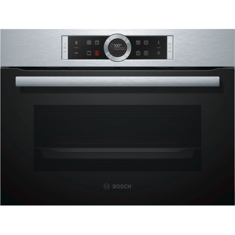 BOSCH CBG635BS3 for AU$1,599.00 at ComplexKitchen.com.au