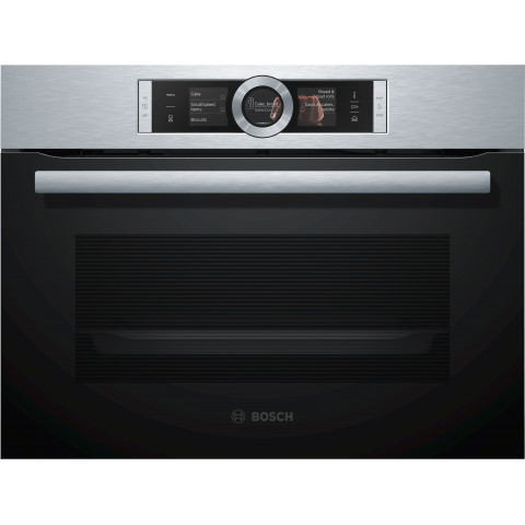 BOSCH CSG636BS3 for AU$2,349.00 at ComplexKitchen.com.au