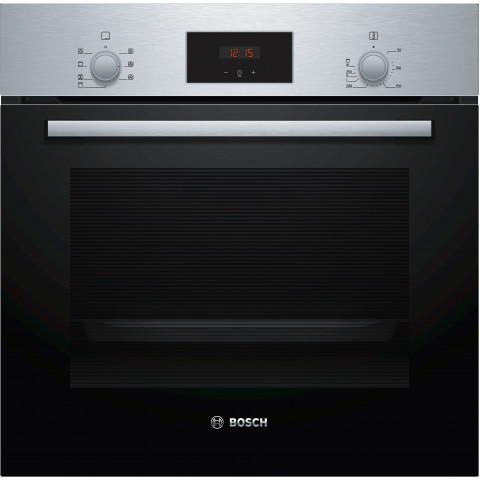 BOSCH HBF133BR0 for AU$1,099.00 at ComplexKitchen.com.au