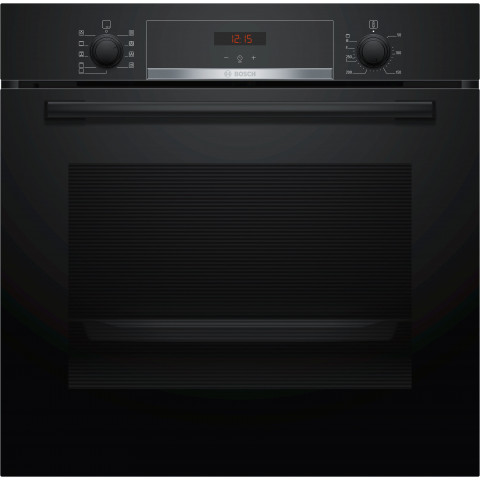 BOSCH HBA534EB0 for AU$1,249.00 at ComplexKitchen.com.au
