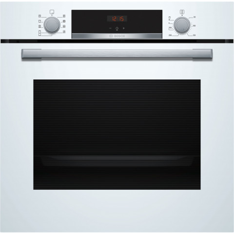 BOSCH HBA534BW0 for AU$1,249.00 at ComplexKitchen.com.au