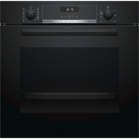 BOSCH HBA5570B0 for AU$1,249.00 at ComplexKitchen.com.au