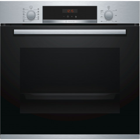 BOSCH HBA574BR0 for AU$1,399.00 at ComplexKitchen.com.au