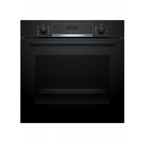 BOSCH HBA573EB0 for AU$1,349.00 at ComplexKitchen.com.au