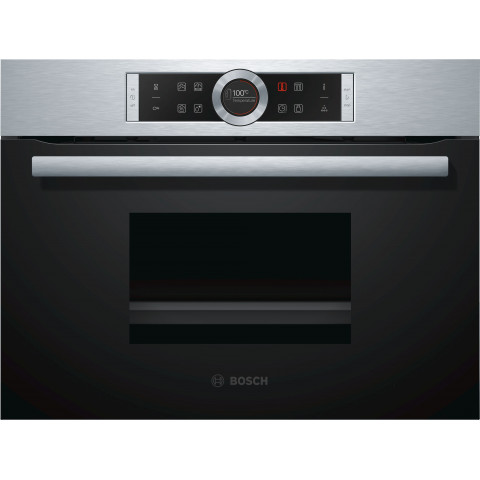 BOSCH CDG634AS0 for AU$2,149.00 at ComplexKitchen.com.au