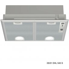 BOSCH DHL555B