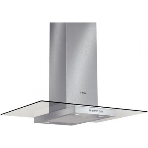 BOSCH DIA097A50 for AU$1,599.00 at ComplexKitchen.com.au