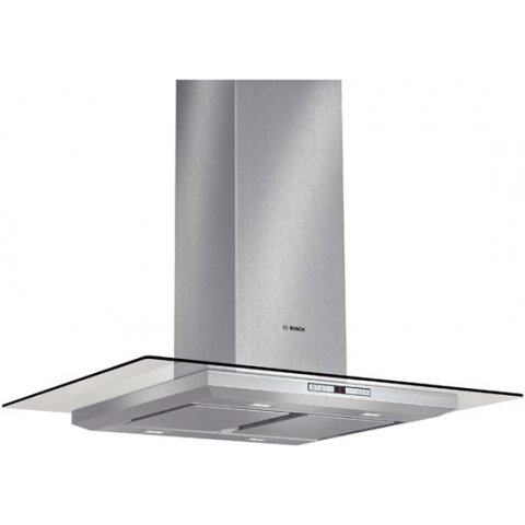 BOSCH DIA098U50 for AU$2,149.00 at ComplexKitchen.com.au