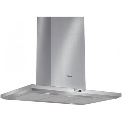 BOSCH DIB091E51 for AU$1,749.00 at ComplexKitchen.com.au