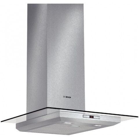 BOSCH DWA068E50 for AU$1,449.00 at ComplexKitchen.com.au