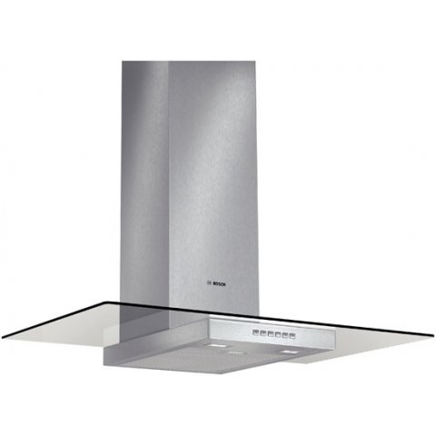 BOSCH DWA097A50 for AU$1,349.00 at ComplexKitchen.com.au