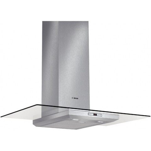 BOSCH DWA098E50 for AU$1,399.00 at ComplexKitchen.com.au