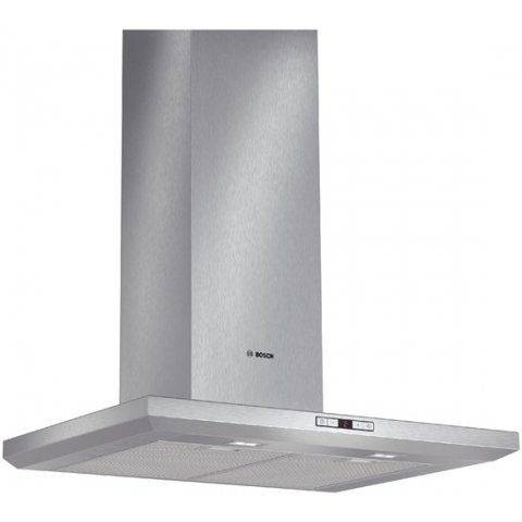 BOSCH DWB078E50 for AU$1,649.00 at ComplexKitchen.com.au