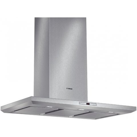 BOSCH DWB091U51 for AU$1,849.00 at ComplexKitchen.com.au