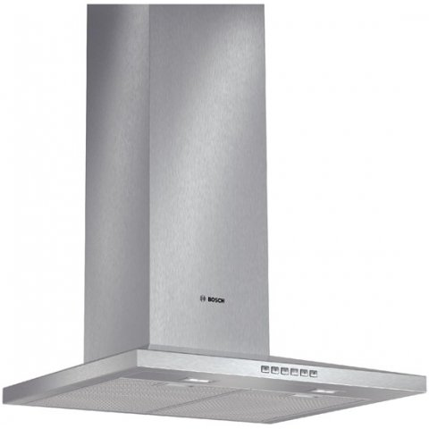 BOSCH DWW067A50 for AU$1,249.00 at ComplexKitchen.com.au