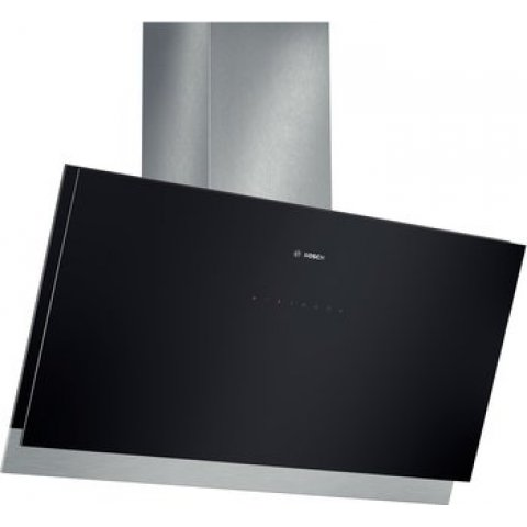 BOSCH DWK098G61 for AU$1,899.00 at ComplexKitchen.com.au