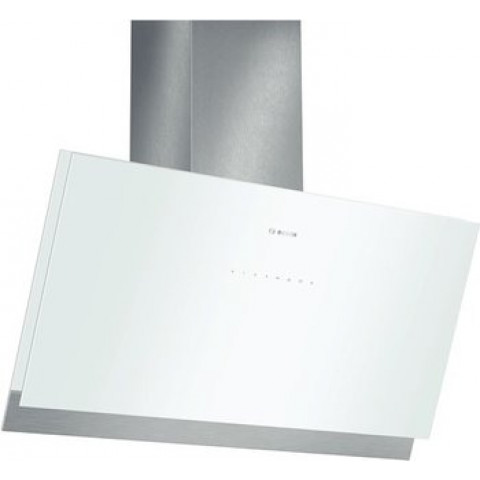 BOSCH DWK098G21 for AU$1,949.00 at ComplexKitchen.com.au