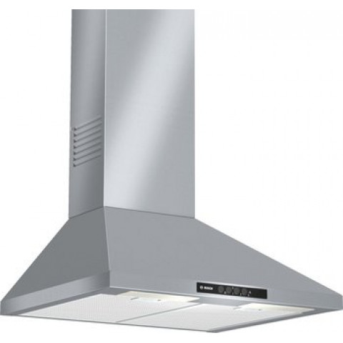BOSCH DWW06W450 for AU$899.00 at ComplexKitchen.com.au