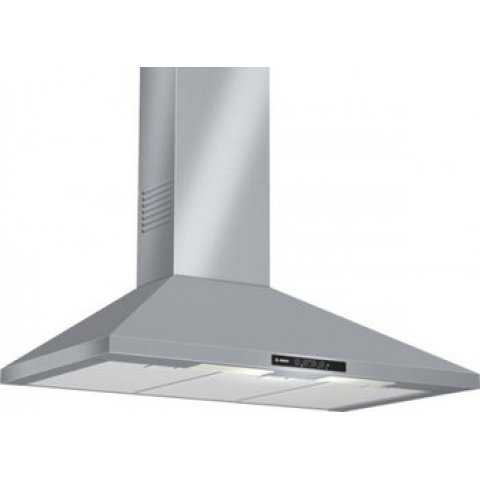 BOSCH DWW09W450 for AU$999.00 at ComplexKitchen.com.au