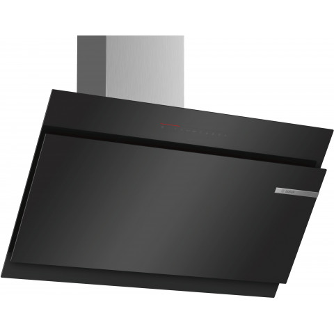 BOSCH DWK97JQ60 for AU$1,949.00 at ComplexKitchen.com.au