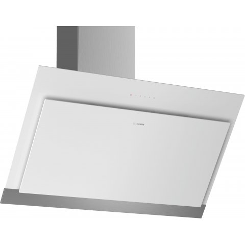 BOSCH DWK97HM20 for AU$1,699.00 at ComplexKitchen.com.au