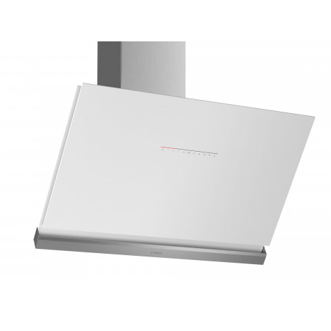 BOSCH DWK98PR20 for AU$2,399.00 at ComplexKitchen.com.au