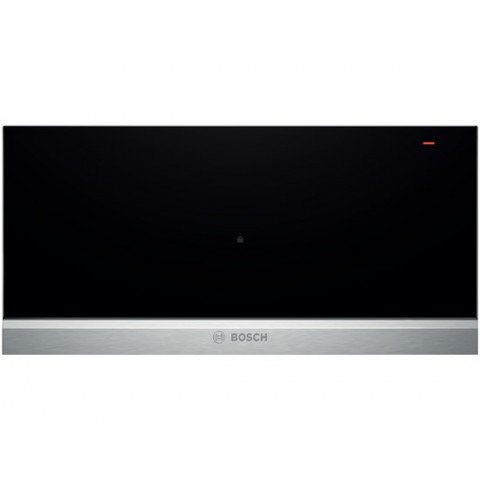 BOSCH BID630NS1 - New Serie8 for AU$1,149.00 at ComplexKitchen.com.au
