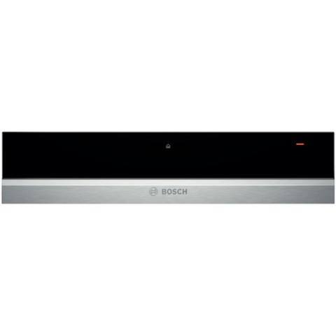 BOSCH BIE630NS1 - New Serie8 for AU$649.00 at ComplexKitchen.com.au